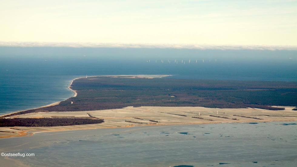 Fischland-Darss-Zingst-Windpark-Baltic-1